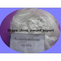 Buy cheap Dietary Supplements Androstenedion Anabolic Steroids Powder product