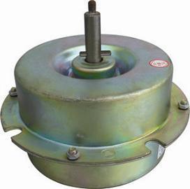 China cooker hoods motor on sale