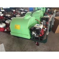 Buy cheap Trolley sprayer , pesticide sprayer machine , insecide sprayer product