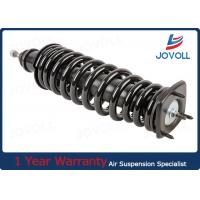 Buy cheap Mercedes Benz Hydraulic Shock Absorber Parts Rear Assembly A1633202313 product