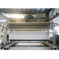 Buy cheap Cement AAC Block Making Machine , Autoclaved Aerated Concrete Plant product