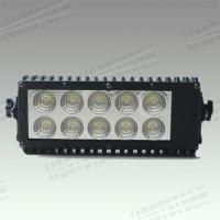 Buy cheap Waterproof 30W LED Light Bars, 1870lm LED Offroad Driving Light (LB-130) product