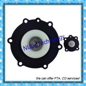 Solenoid valve coil online wholesaler solenoidvalvecoil buy cheap korea joil 2 12 inch pulse jet valve for diaphragm valve jisi65 ccuart Gallery