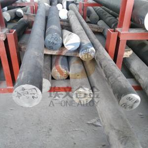 Buy cheap 1.3912 Ni36 UNS K93600 low expansion sealing alloy China factory product