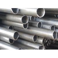 Buy cheap ASTM A53 / A106 Seamless Cold Drawn Seamless Carbon Steel Pipe With Black Painting product