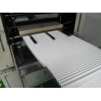 Buy cheap Helpa filters for clean room application product
