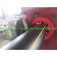 KFY reliable supplier manufacturer excellent quality reasonable factory price machine from China