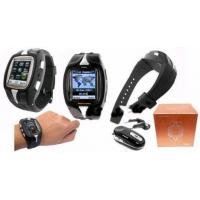 Buy cheap Watch Mobile Phone product