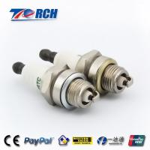 Buy cheap Motorcycle spark plug L7TC for BPM7A /BPM6A/ BPMR6A/W22MP-US/WS5F/P15Y product