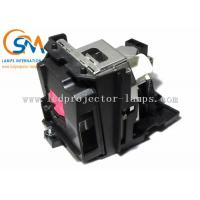 Buy cheap Genuine Sharp Projector LampAN-F212LP for PG-F212X PG-F212X-L PG-F255W product