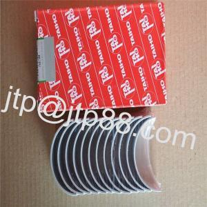 Buy cheap 4 Cylinder Diesel Engine Spare Parts C240 Main Beraing Set OEM 8-94142-208-0 product