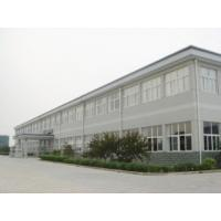 Hangzhou WTNQ Equipment Co., Ltd.