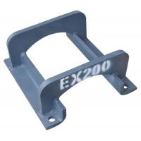 Buy cheap SK330-6 Kobelco Excavator Parts product