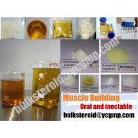 Buy cheap Cutting Blend 225 Mixed Injectable Steroids bodybuilding oil Cool And Dry Place Storage product