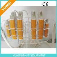 China 10 diode laser Vacuum Cavitation Lipo Laser Slimming Machine for Clinic SPA Body Shape wholesale
