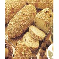 Buy cheap ISO Raising Agent Bread Baking Ingredients , Dough Improver Custom made product