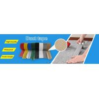 Buy cheap Two Sided Adhesive Tape Industrial Strength Double Sided Tape,48mm 45mm 50mm Width 40mic 45mic 2mil 54micron Thickness B product