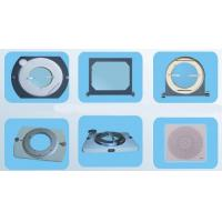 Buy cheap Optical Profile Projector CMM Fixture Kits With Fixtures Rotating Table OEM product