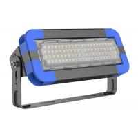 Buy cheap Roadway Tunnel Super Bright Led Flood Light  50W IP65 2700-7000k Anti Corrosion product