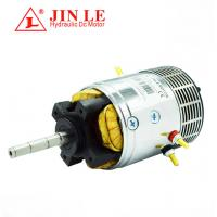 Buy cheap 900w E Bike Direct Drive Electric Motor Brushed Type 2150rpm Speed product