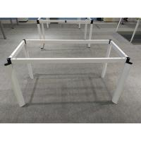 Buy cheap 1 person Module design full set office desk L1200XW600XH750mm offer sample product