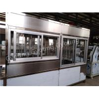Buy cheap Original Design Noodles Manufacturing Machine / Industrial Noodle Making Machine product