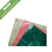 Buy cheap ISO certificate aluminum composite panel/interior wall finishes product