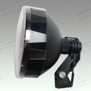 Buy cheap 55watt HID Xenon Light Bar (CL175H) product