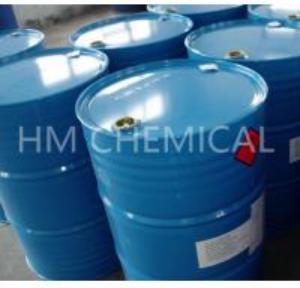 Quality High purity N N Bis 3 dimethylamino)propyl N' N dimethylpropane 1 3-diamine CAS 33329-35-0 for sale