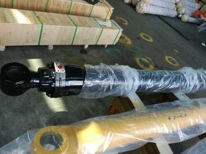Buy cheap 3166243  E330D  stick  hydraulic cylinder  Caterpillar replacements spare parts supply product