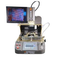 Buy cheap Automatic refurbished iphone motherboard machine cellphone ic reairing tool product
