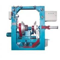 Buy cheap rubber extruder /tyre retreading machine product