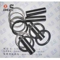 Buy cheap Cummins  Exhaust Seat Ring 3968074 product