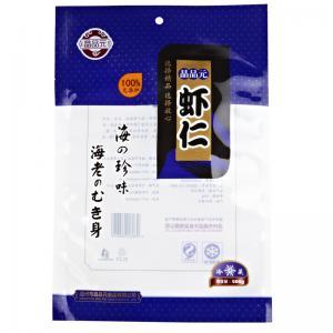 Сумки упаковки еды Эко дружелюбные, водоустойчивые сумки качества еды для упаковки еды