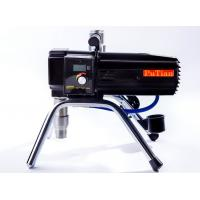 Buy cheap 1500W Commercial Airless Paint Sprayer Handhold With Non Slip Handle PT280E product