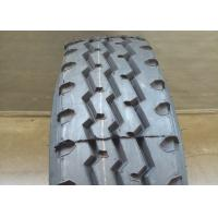 Buy cheap Radial Ply 7.00R16LT Light Truck Tyres , Low Rolling Resistance Truck Tires Excellent Loading from wholesalers