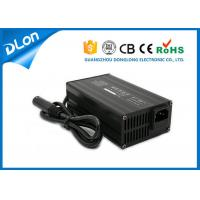 Buy cheap For electric bike lifepo4 36V battery charger with CE & RoHS certification product
