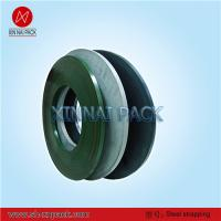 China High tension steel strapping coil on sale