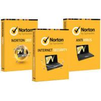 Buy cheap Global Computer Antivirus Software / Internet Security Software English Language product