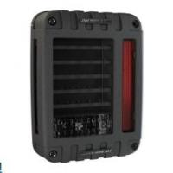 Buy cheap Jeep JK Wrangler Tail Lights product