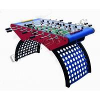4FT Soccer Table Football Table Game Table