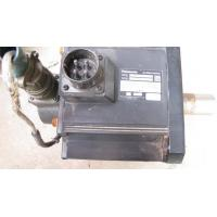 Buy cheap Panasonic servo motor MHMA202S1C, function testing complete, the power for the 2KW servo product