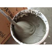 China High-Strength White Powder Cement Based Adhesive Porcelain Tile Flooring Adhesives on sale