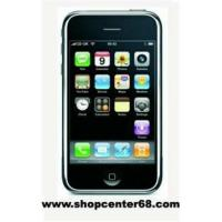 China Wholesale nokia n95 mobile phone on sale