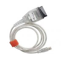 Buy cheap Mangoose for Volvo Vida Dice Diagnostic Cable product