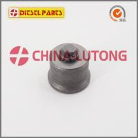 Quality 134110-4520 P44,cummins 042 delivery valves,delivery valve replacement,d-valve for sale