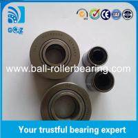 Buy cheap Stainless Steel Linear Shaft Bearing Pillow Block LMB10UU For Optical Axis product
