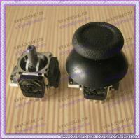 Quality PS4 Controller Analog Stick Joystick PS4 PS3 repair parts for sale