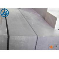 Buy cheap Magnesium Rare Earth Alloy WE43 WE54 Magnesium Alloy Block / Slab product