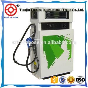 Buy cheap 4 meters length petroleum dispensing gas station oil hose 350 psi product